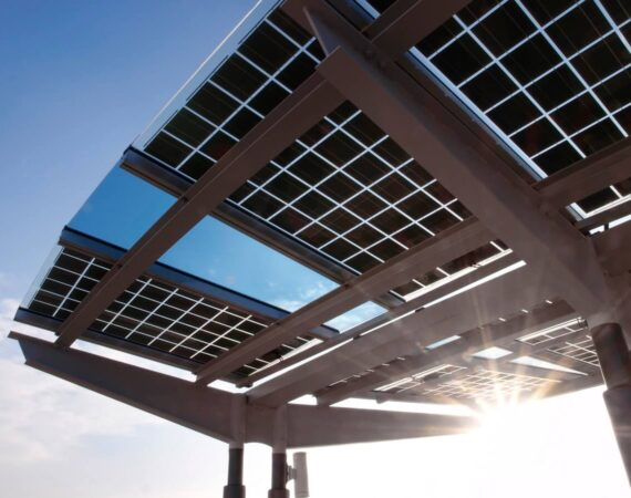 Lisanssız Güneş Enerjisi Santrali 2020 Proje Onay Ve Kabul Bedelleri Belirlendi